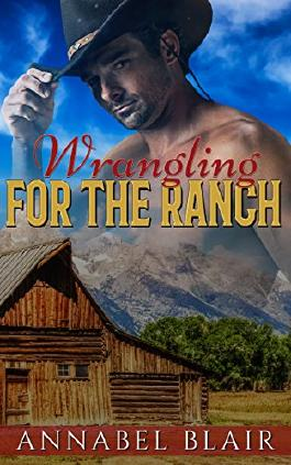 Wrangling for the Ranch
