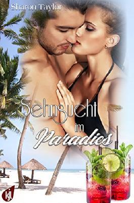 Sehnsucht im Paradies