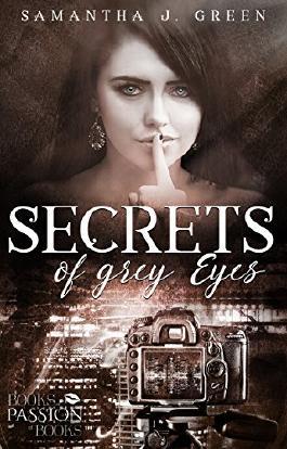 Secrets of Grey Eyes