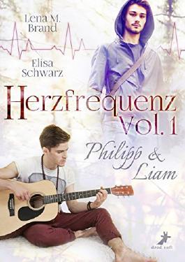 Herzfrequenz Vol. 1: Philipp & Liam