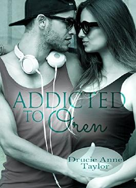 Addicted to Oren (Heart vs. Head 7)