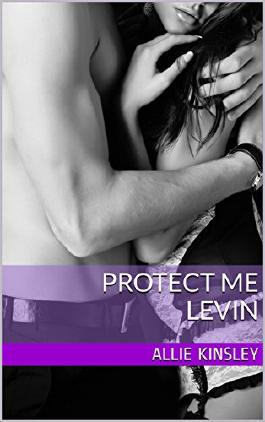 Protect Me - Levin