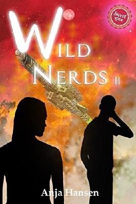 Wild Nerds 2