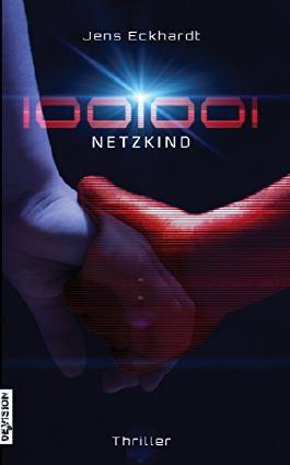 1001001: Netzkind