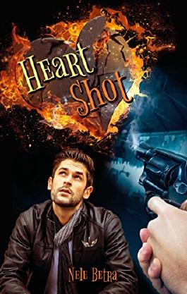 Heart Shot