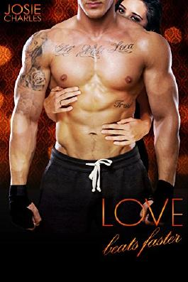 Love beats faster: Spin-off der Love hits harder-Reihe