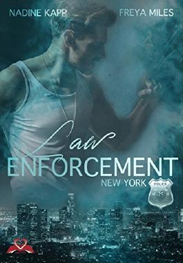 Law Enforcement: New York