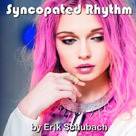 Syncopated Rhythm