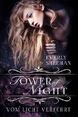 Tower of Night 1