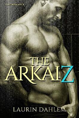 TheArkaiZ: Fullspeed