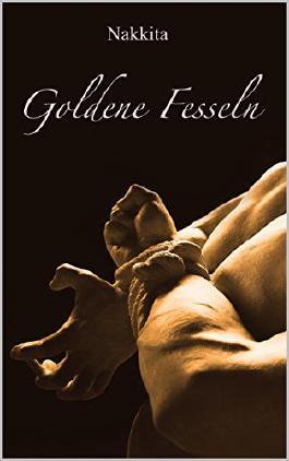 Goldene Fesseln