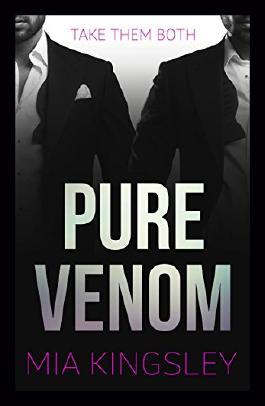 Pure Venom