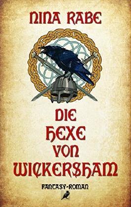Die Hexe von Wickersham