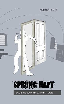Sprung-Haft
