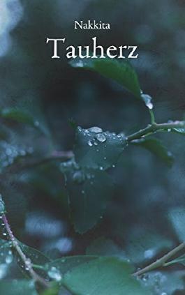 Tauherz (Frostprinz 2) (German Edition)