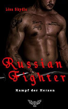 Russian Fighter: Kampf der Herzen