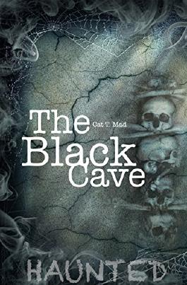 The Black Cave: Haunted 2