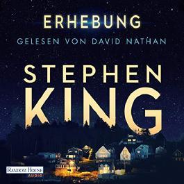 Cover's Buch Erhebung