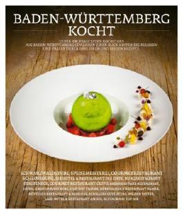 Baden-Württemberg kocht