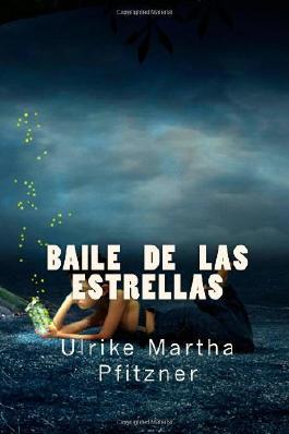Baile de las estrellas
