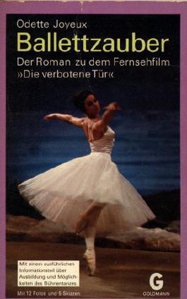 Ballettzauber