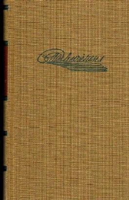 Band 1 und 2 Die Pickwickier. Die nachgelassenen Papiere des Pickwicks-Klubs ; ,Mit 6 Ill. von R. Seymour u.n 35 Ill. vH. K. Browne
