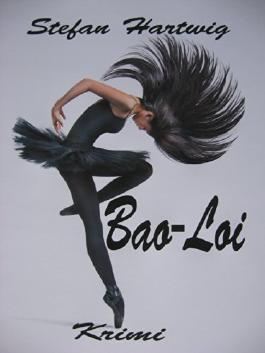 Bao-Loi: Der letzte Tanz