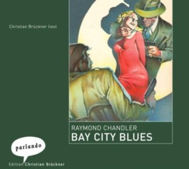 Bay City Blues