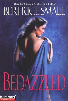 Bedazzled: Skye's Legacy Series, Book 2