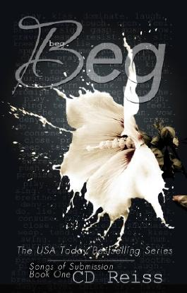 Beg (Songs of Submission)