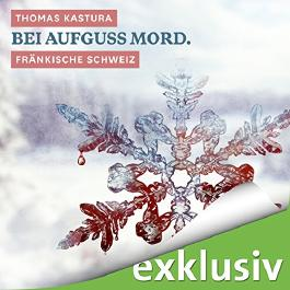 Bei Aufguss Mord