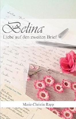 Belina: Liebe auf den zweiten Brief