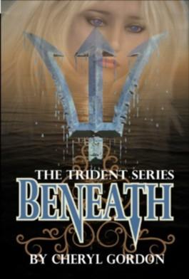 Beneath (The Trident Series)