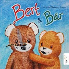 Bert & Bär