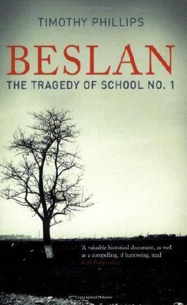 Beslan: The Tragedy of School No. 1