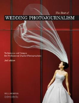 Best of Wedding Photojournalism, The