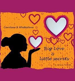 Big Love & little secrets