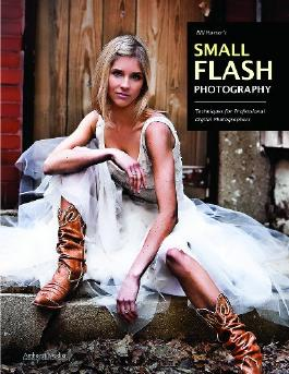 Bill Hurter's Small Flash Photography