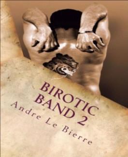 Birotic Band 2: Bisexuelle Geschichten