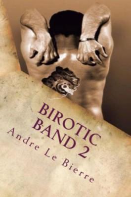 Birotic Band 2