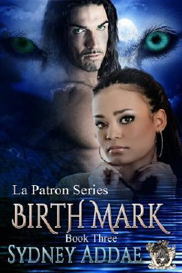 BirthMark (LaPatron Series)