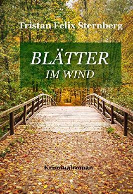 Blätter im Wind (Krimi)