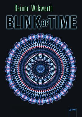 Blink of Time (Rainer Wekwerth)