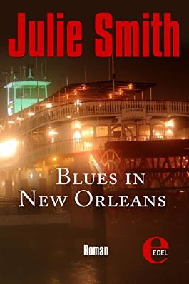 Blues in New Orleans