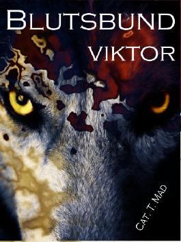 Blutsbund 5  Viktor