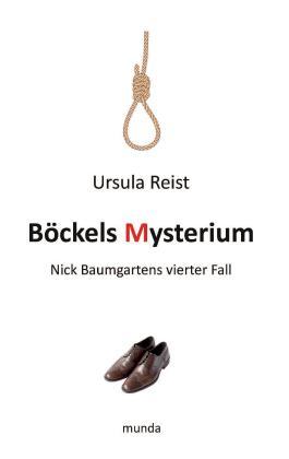 Böckels Mysterium