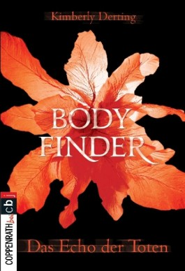 Body Finder - Das Echo der Toten
