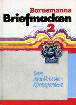 Bornemanns Briefmacken 2