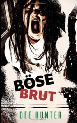 Böse Brut: Horrorgeschichten