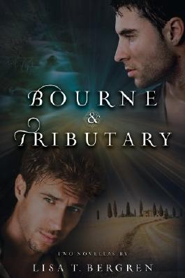 Bourne & Tributary (River of Time #3.1 & #3.2)